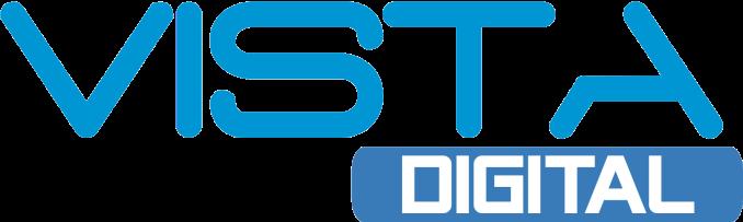 fsv_logo