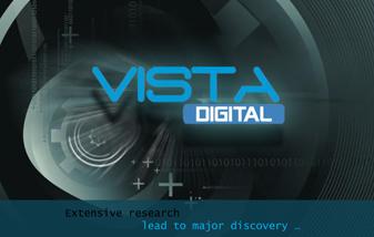 vista_digital